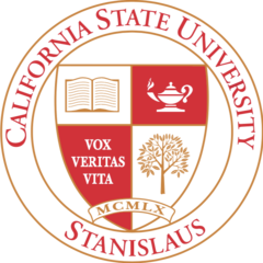California State University Stanlislaus
