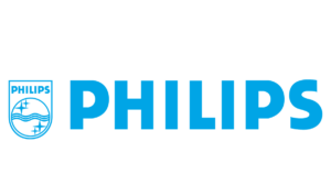 Philips Project Manager Jeff Hunter