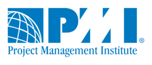 Project Management Education PMI