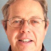 Jim Barkalow